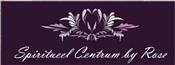 Spiritueel Centrum by Rose logo