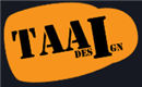 Taai Design logo